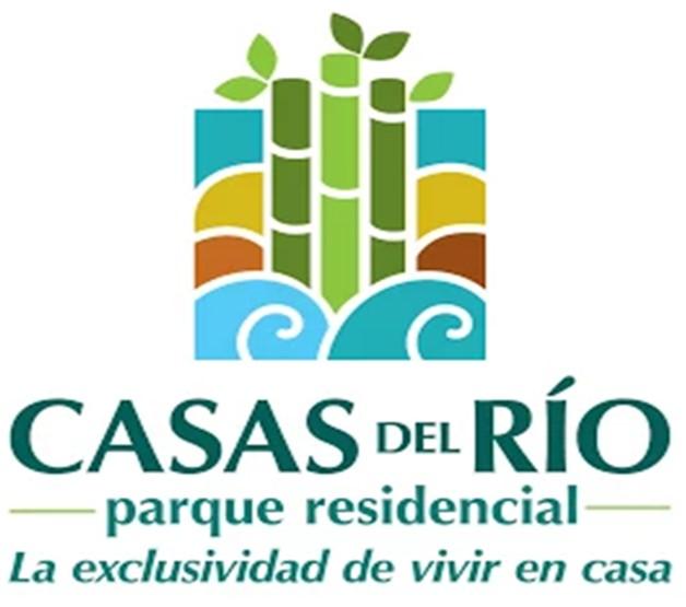 Casas del Río Paipa