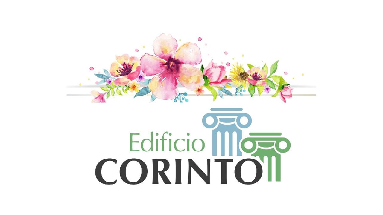 Edifico Corinto Paipa