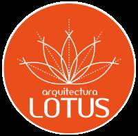 Arquitectura Lotus