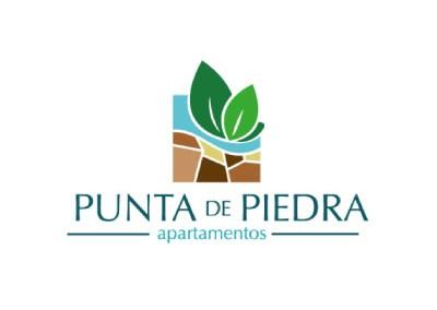 Edificio Punta de Piedra
