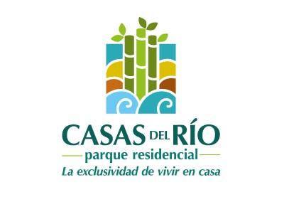 Casas del Río – Parque Residencial