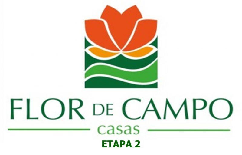 Casas Flor de Campo